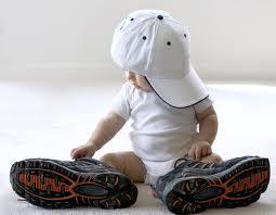 zapatos_0